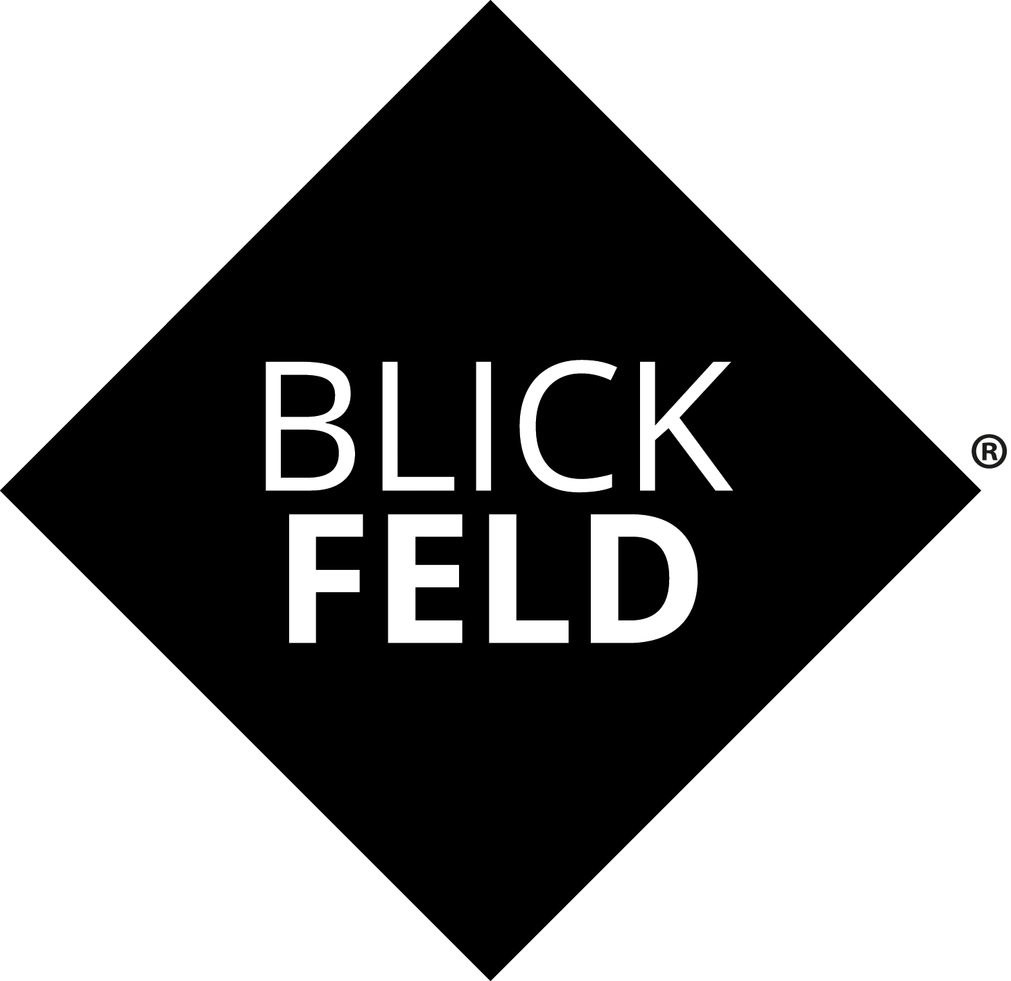 Welcome to the Team: Blickfeld Marketing GmbH