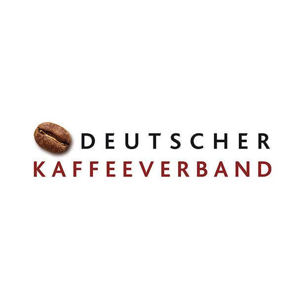 LIFEBRANDS ist Mitglied im Deutschen Kaffeeverband!